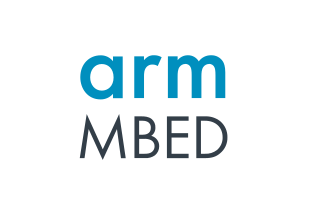 ARM Mbed